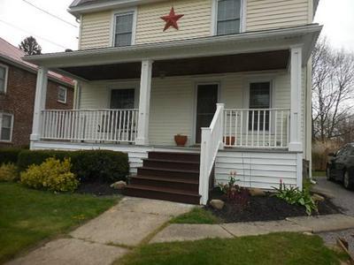 43 BENEDICT ST, Perry, NY 14530 - Photo 2