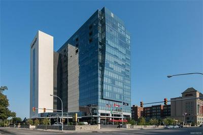 200 DELAWARE AVE UNIT 1410, Buffalo, NY 14202 - Photo 1