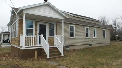 603 JAMES ST, Clayton, NY 13624 - Photo 2