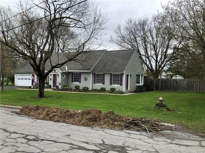 1 WESTMINSTER RD, Utica, NY 13501 - Photo 2