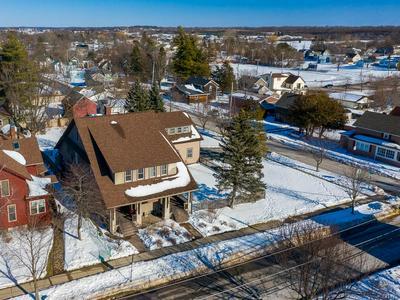 543 MERRICK ST, Clayton, NY 13624 - Photo 1