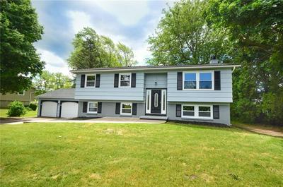 416 WHITTIER RD, Ogden, NY 14559 - Photo 2