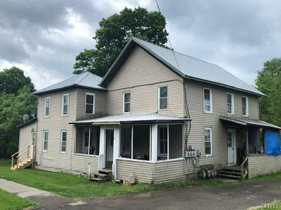 68 SOUTH ST, Dryden, NY 13053 - Photo 1