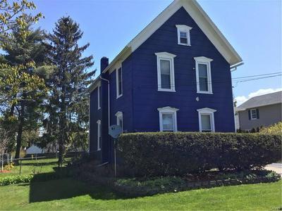 541 JOHN ST, Clayton, NY 13624 - Photo 2