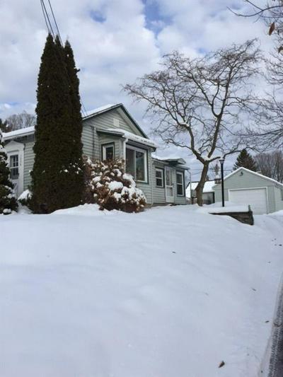 1056 LAKEVIEW AVE, JAMESTOWN, NY 14701 - Photo 1