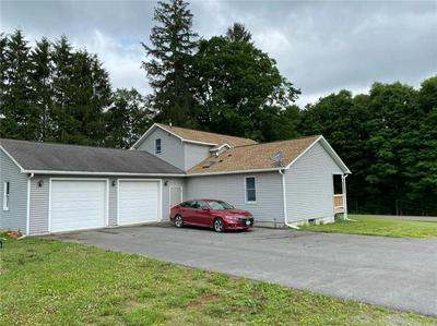 433 OLD STAGE RD, Groton, NY 13073 - Photo 2