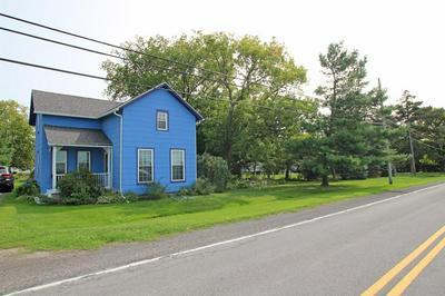 598 LAKE ROAD WEST FRK, Hamlin, NY 14464 - Photo 2