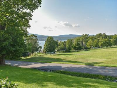 867 S LAKE RD, Middlesex, NY 14507 - Photo 1