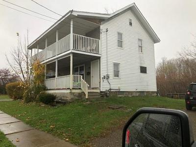 274 MAIN ST, RANDOLPH, NY 14772 - Photo 2