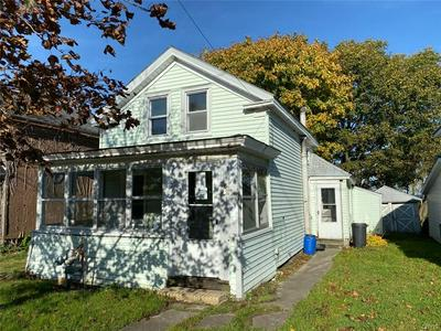 63 MERCER ST, Oswego-City, NY 13126 - Photo 2