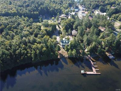 148 N ROUTE 28 # 803, Inlet, NY 13360 - Photo 1