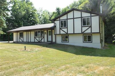 5033 STATE ROUTE 88, Sodus, NY 14551 - Photo 1