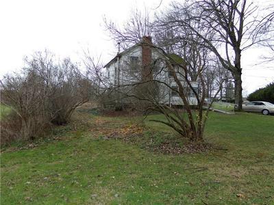 10 WINTERS PL, Hamlin, NY 14470 - Photo 2