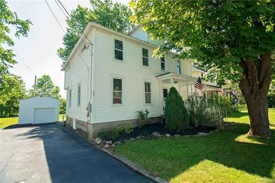 25 ALLEGHANY RD, Pembroke, NY 14036 - Photo 2