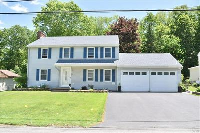 75 BEDFORD DR, Whitestown, NY 13492 - Photo 2