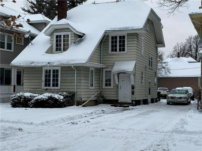 316 LAKEVIEW PARK, Rochester, NY 14613 - Photo 2