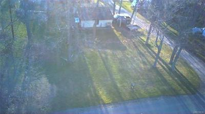 0 S HILLCREST ROAD, Castile, NY 14427 - Photo 2