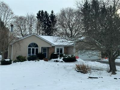 5 WILLOW PARK DR E, Homer, NY 13077 - Photo 1