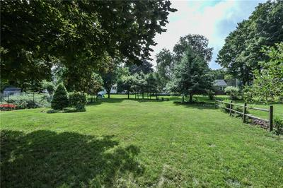 22 S CHURCH ST, Mendon, NY 14472 - Photo 2