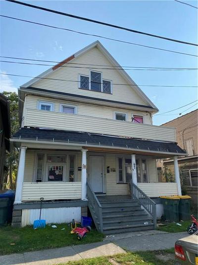 97 LORIMER ST, Rochester, NY 14608 - Photo 1