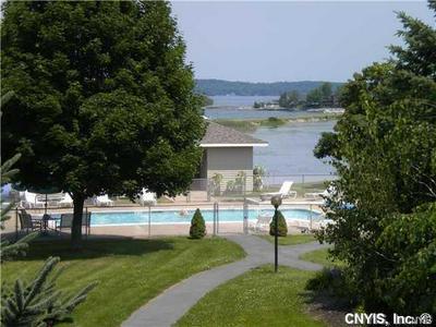 122 ISLAND VIEW DR, Clayton, NY 13624 - Photo 2