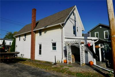 6194 STATE ROUTE 21, Williamson, NY 14589 - Photo 2