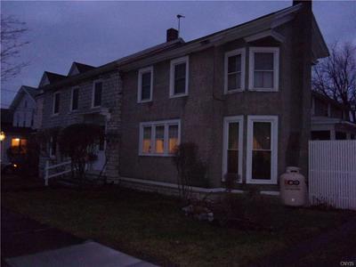 323 - 325 JOHN STREET, CLAYTON, NY 13624 - Photo 2