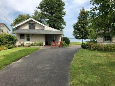 2332 W LAKE RD, Busti, NY 14710 - Photo 1