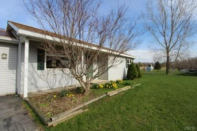 34 SALMON MEADOW LN, Richland, NY 13142 - Photo 2