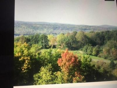 1175 UPPER HILL RD, Middlesex, NY 14507 - Photo 1