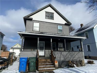 338 AVIS ST, Rochester, NY 14615 - Photo 1