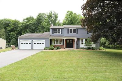 4659 GLENCLIFFE RD, Manlius, NY 13104 - Photo 1