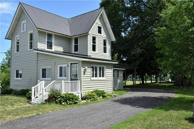 27 COLBURN ST, Westfield, NY 14787 - Photo 1