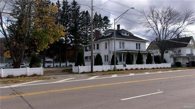 300 E DYKE ST, Wellsville, NY 14895 - Photo 1