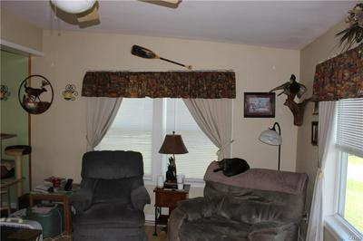 210 CARTIER AVE, CLAYTON, NY 13624 - Photo 2