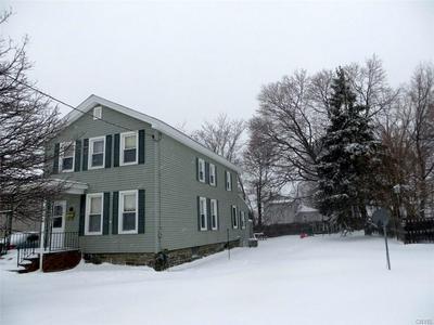 8 E 5TH ST, Oswego, NY 13126 - Photo 1