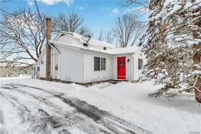 371 JAMISON RD, Elma, NY 14059 - Photo 1