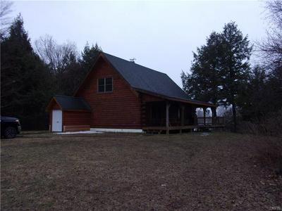 5515 STATE HIGHWAY 58, Gouverneur, NY 13642 - Photo 2