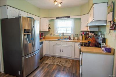 4895 UPPER MOUNTAIN RD, Cambria, NY 14094 - Photo 2