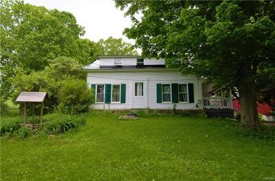 3826 DAVIS CORNERS RD, Eaton, NY 13408 - Photo 2