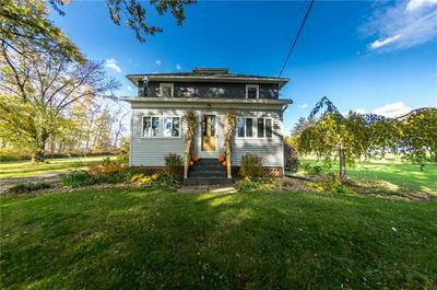 7351 ADAMS RD, Livonia, NY 14466 - Photo 2