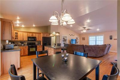 17135 STATE ROUTE 12E, BROWNVILLE, NY 13634 - Photo 2