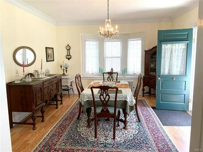 4212 S STREET RD, Marcellus, NY 13108 - Photo 2