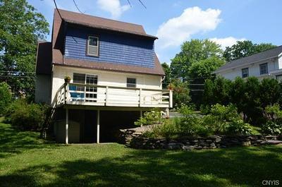 32 ONONDAGA ST, Skaneateles, NY 13152 - Photo 2