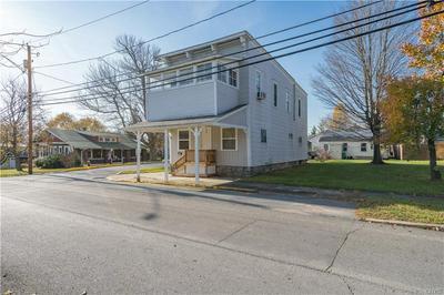 550 MERRICK ST, Clayton, NY 13624 - Photo 1