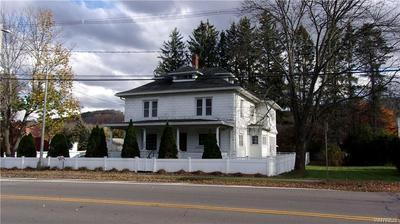 300 E DYKE ST, Wellsville, NY 14895 - Photo 2