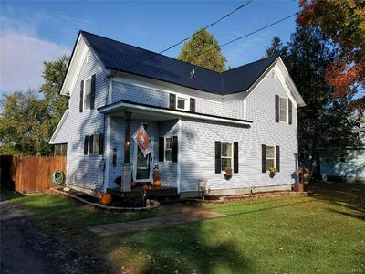 3701 NORTH ST, Madison, NY 13402 - Photo 1