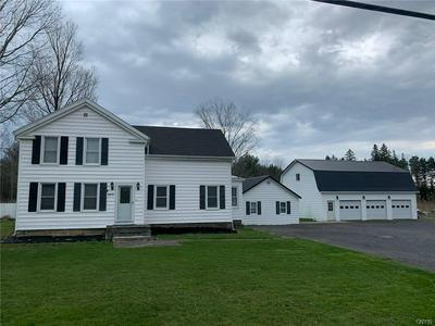4031 S STREET EXT, Ulysses, NY 14886 - Photo 1
