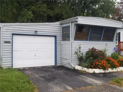2040 HEMSTREET RD, Marilla, NY 14052 - Photo 2
