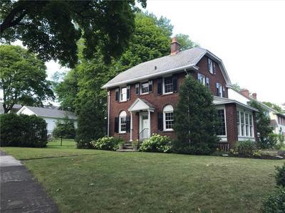 126 NUNDA BLVD, Rochester, NY 14610 - Photo 1